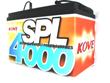 SPL 4000