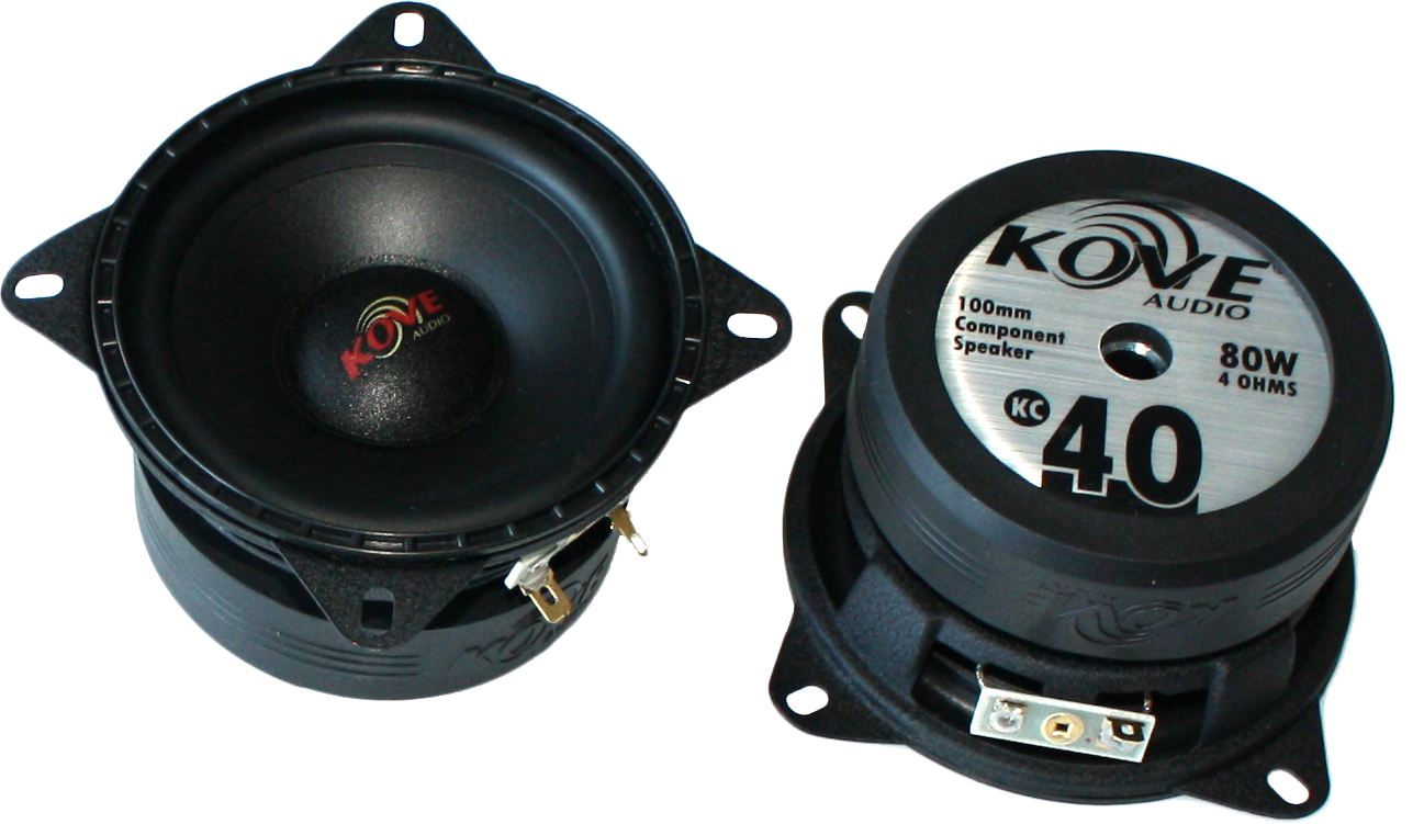 KC 40